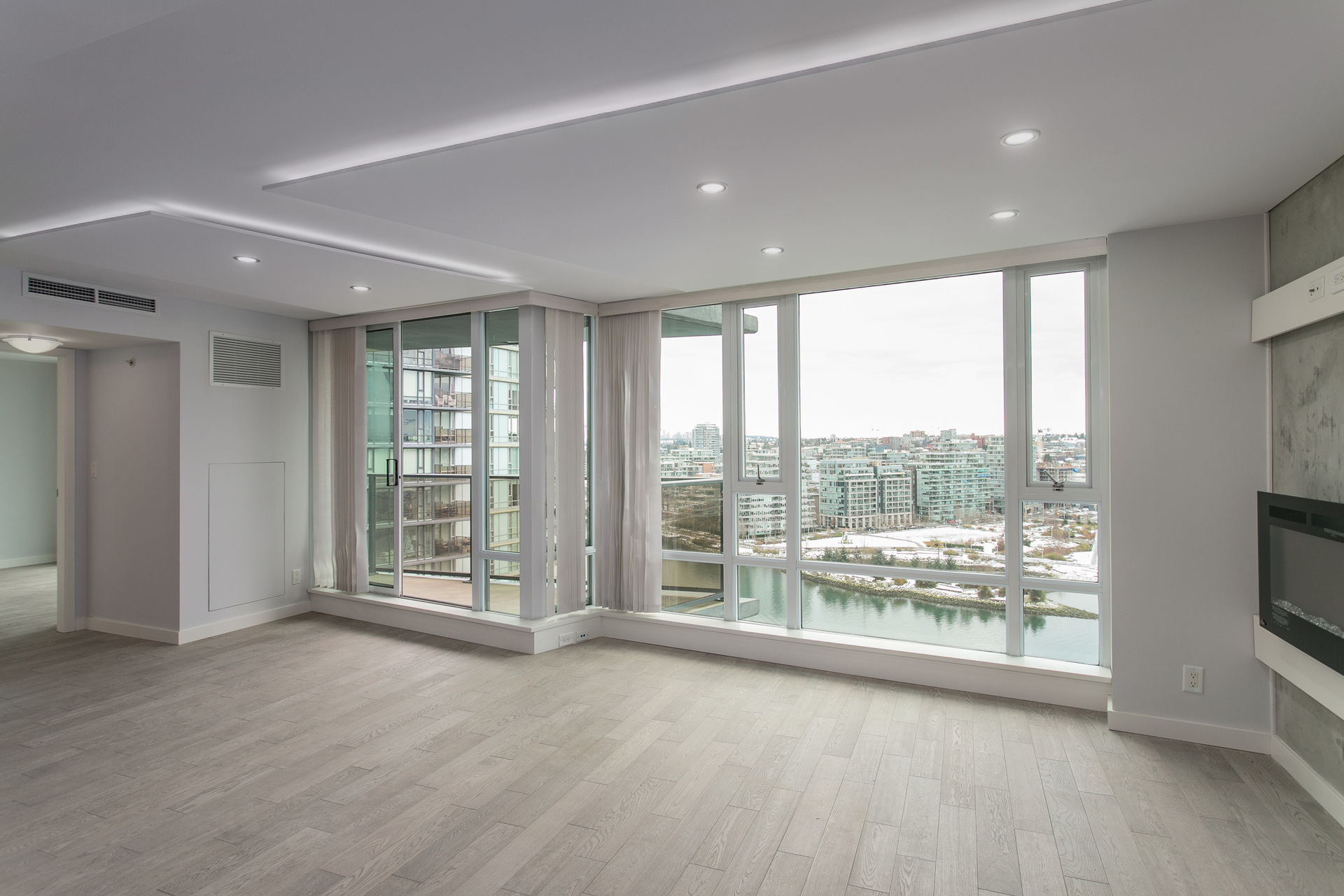 1J6A7997-1 at 2005 - 918 Cooperage Way, Yaletown, Vancouver West