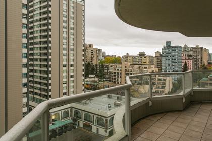 1J6A3241 at 1002 - 717 Jervis, Downtown VW, Vancouver West
