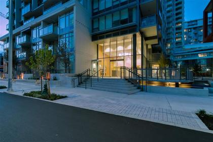 262133910-2 at 1511 - 111 East 1st Avenue, False Creek, Vancouver West