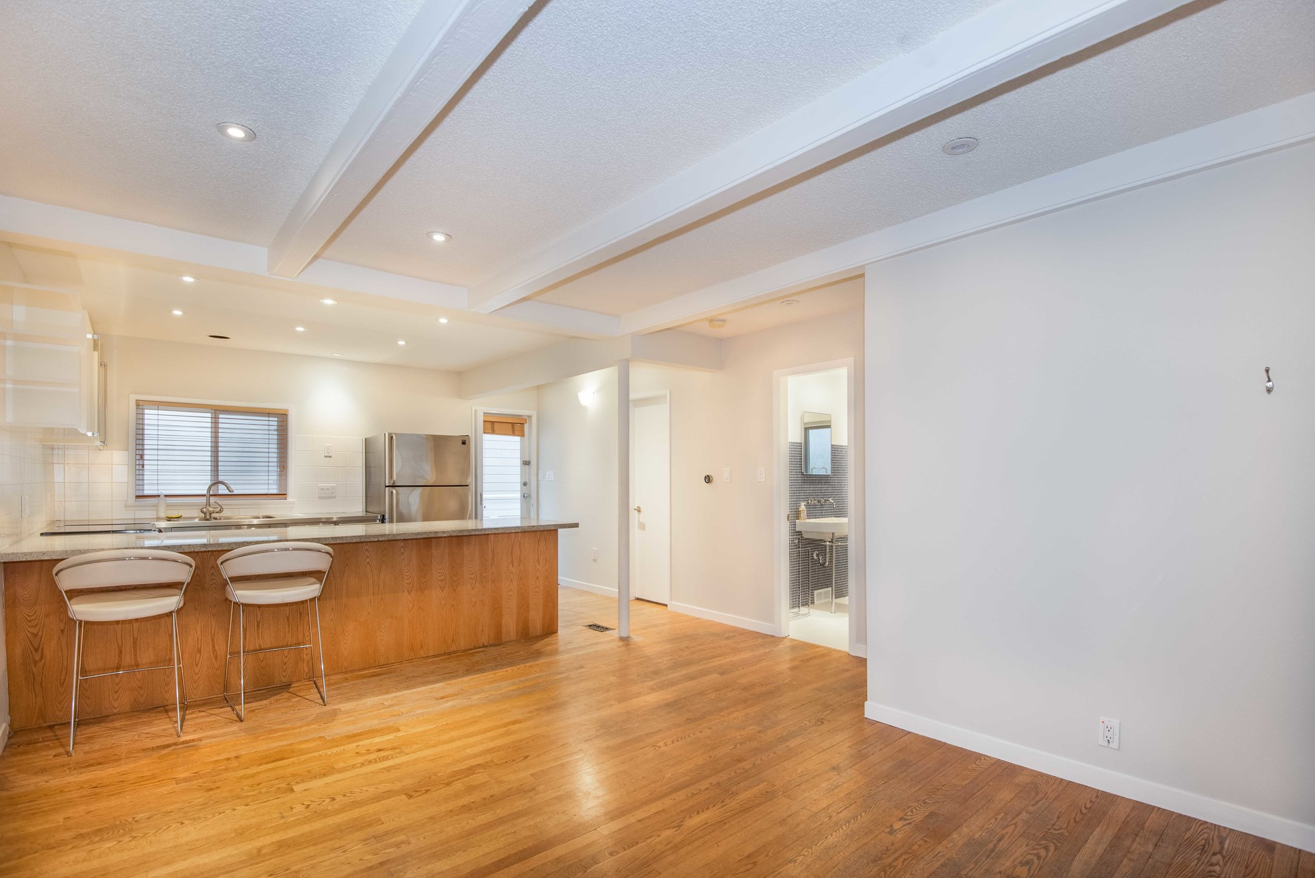 1-1-of-1 at 2325 Vine Street, Kitsilano, Vancouver West