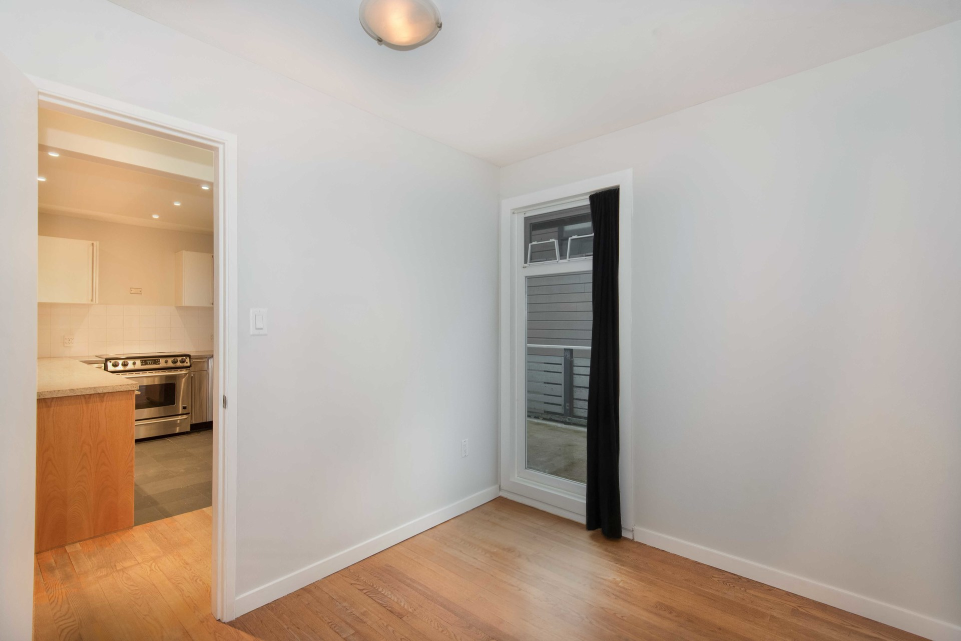 3-1-of-1 at 2325 Vine Street, Kitsilano, Vancouver West