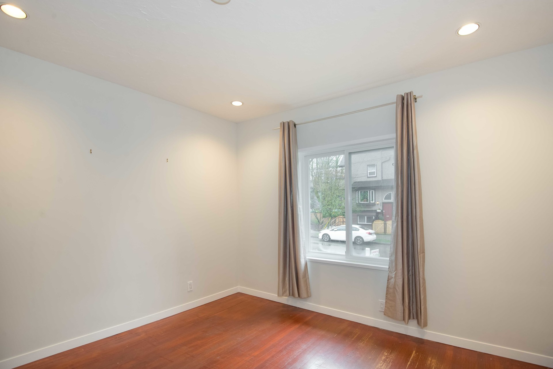 4-1-of-1 at 2325 Vine Street, Kitsilano, Vancouver West