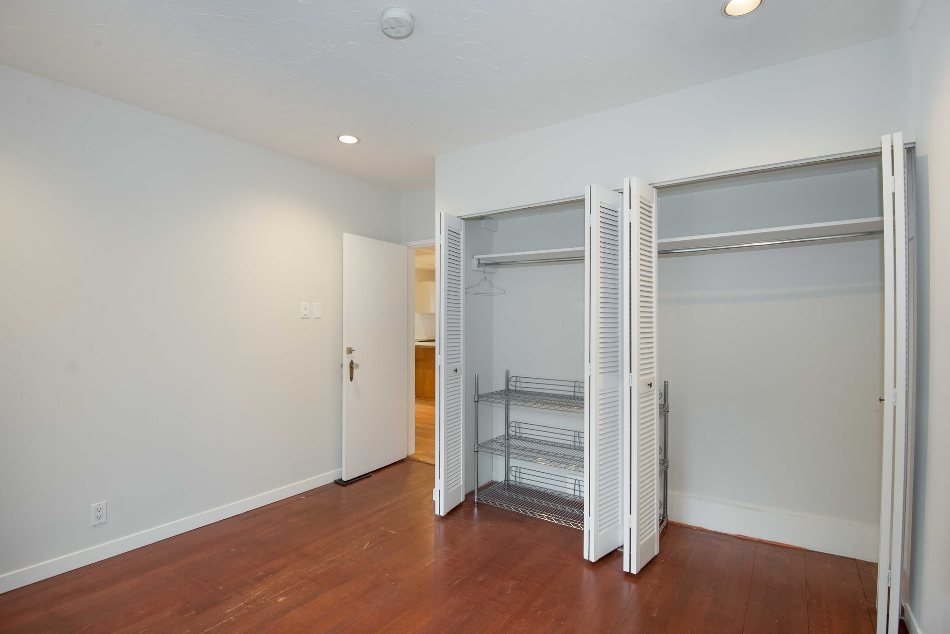 5-1-of-1 at 2325 Vine Street, Kitsilano, Vancouver West