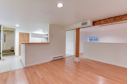 16-1-of-1 at  4308 14th Avenue, Point Grey, Vancouver West