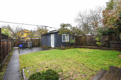 19-1-of-1 at  4308 14th Avenue, Point Grey, Vancouver West