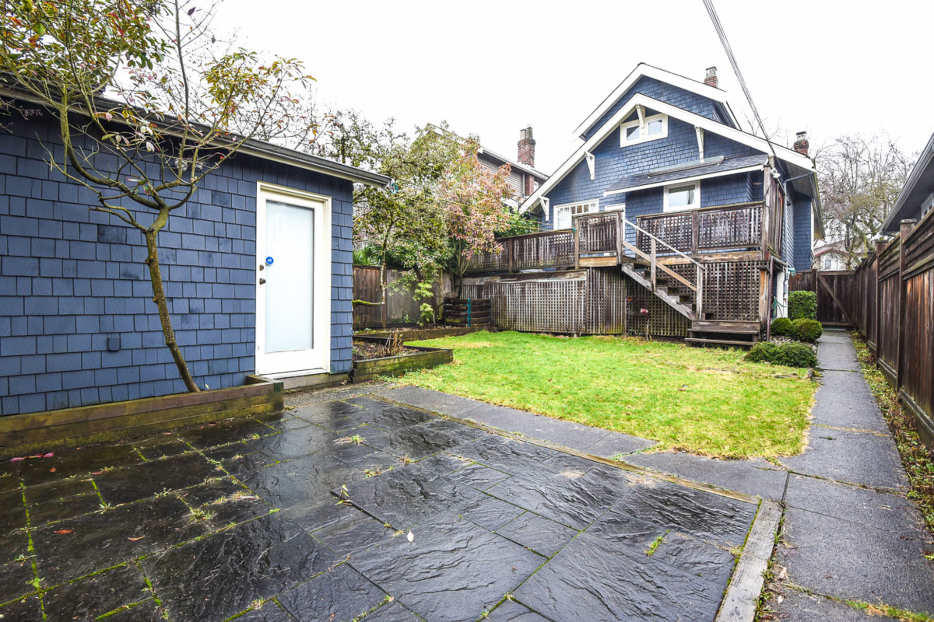 18-1-of-1 at  4308 14th Avenue, Point Grey, Vancouver West
