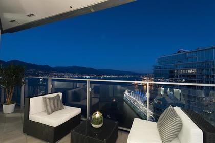 262039335-17 at 3904 - 1077 West Cordova, Coal Harbour, Vancouver West