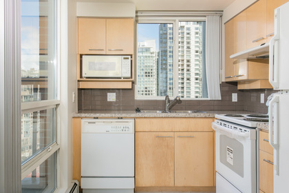 1j6a2616 at 20C - 139 Drake Street, Yaletown, Vancouver West