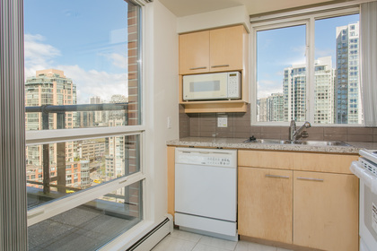 1j6a2621 at 20C - 139 Drake Street, Yaletown, Vancouver West
