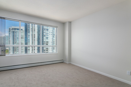 1j6a2647 at 20C - 139 Drake Street, Yaletown, Vancouver West