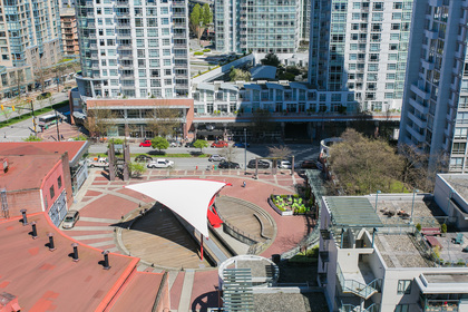 1j6a2664 at 20C - 139 Drake Street, Yaletown, Vancouver West