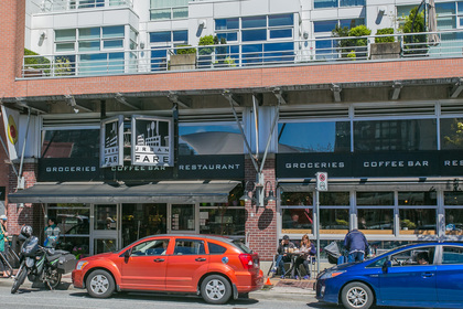 1j6a2689 at 20C - 139 Drake Street, Yaletown, Vancouver West