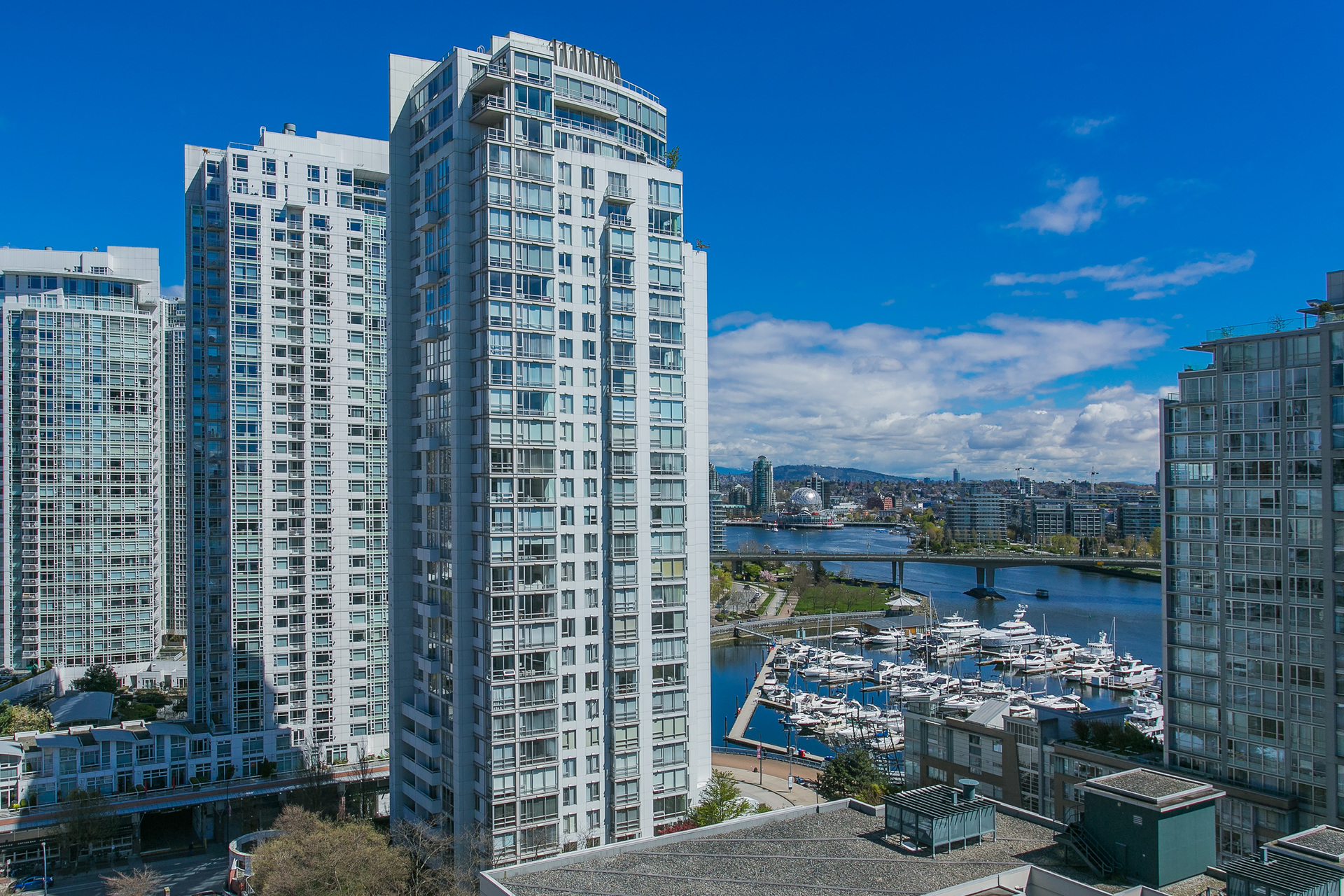 1j6a2666 at 20C - 139 Drake Street, Yaletown, Vancouver West