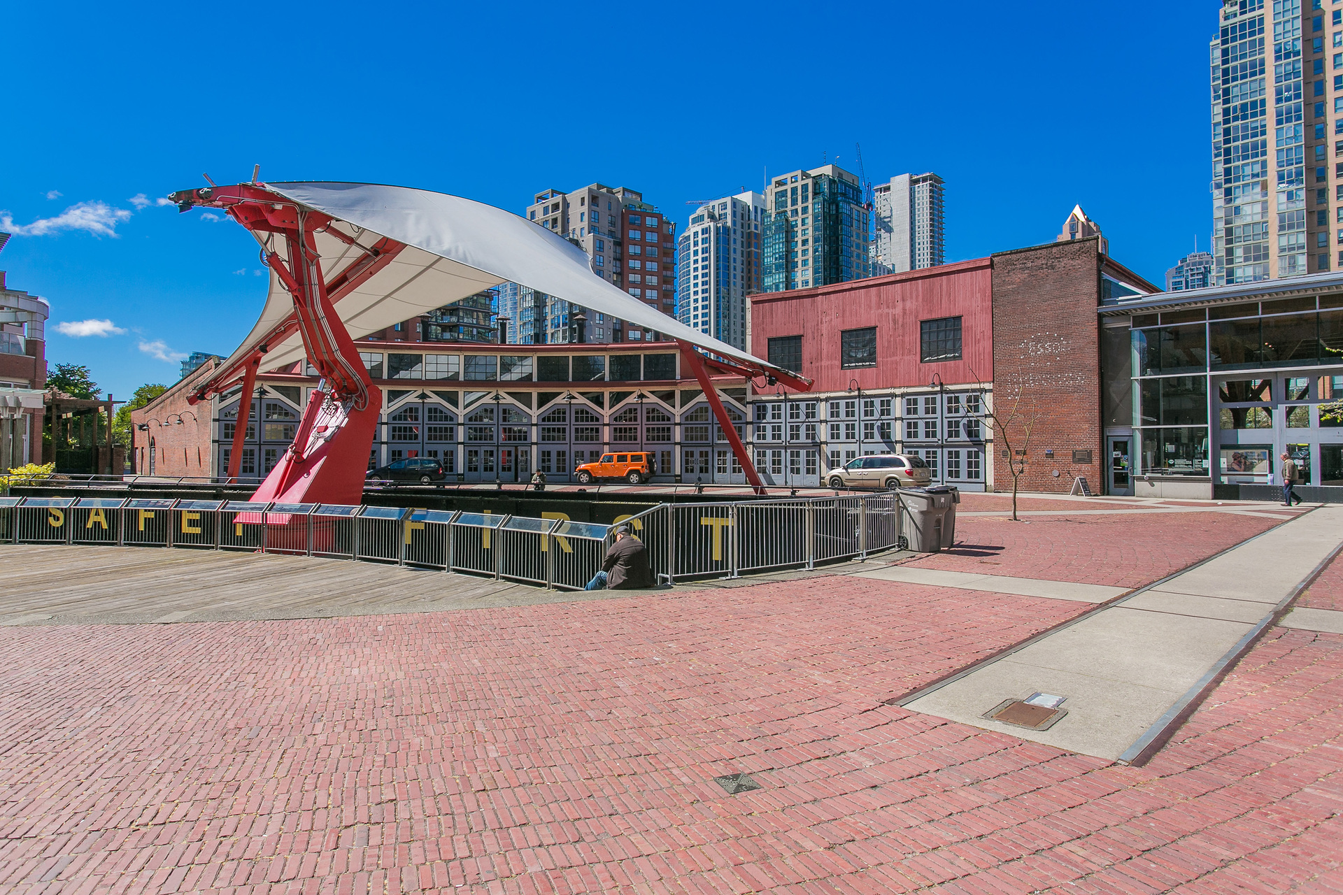 1j6a2688 at 20C - 139 Drake Street, Yaletown, Vancouver West