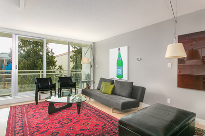 1j6a2820 at 408 - 1635 West 3rd Avenue, False Creek, Vancouver West