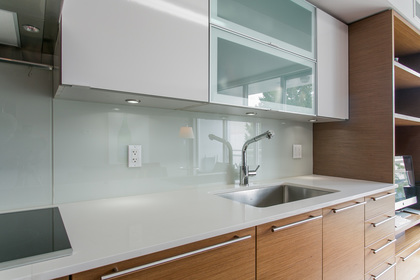 1j6a2837 at 408 - 1635 West 3rd Avenue, False Creek, Vancouver West