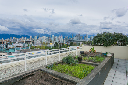 1j6a2852 at 408 - 1635 West 3rd Avenue, False Creek, Vancouver West
