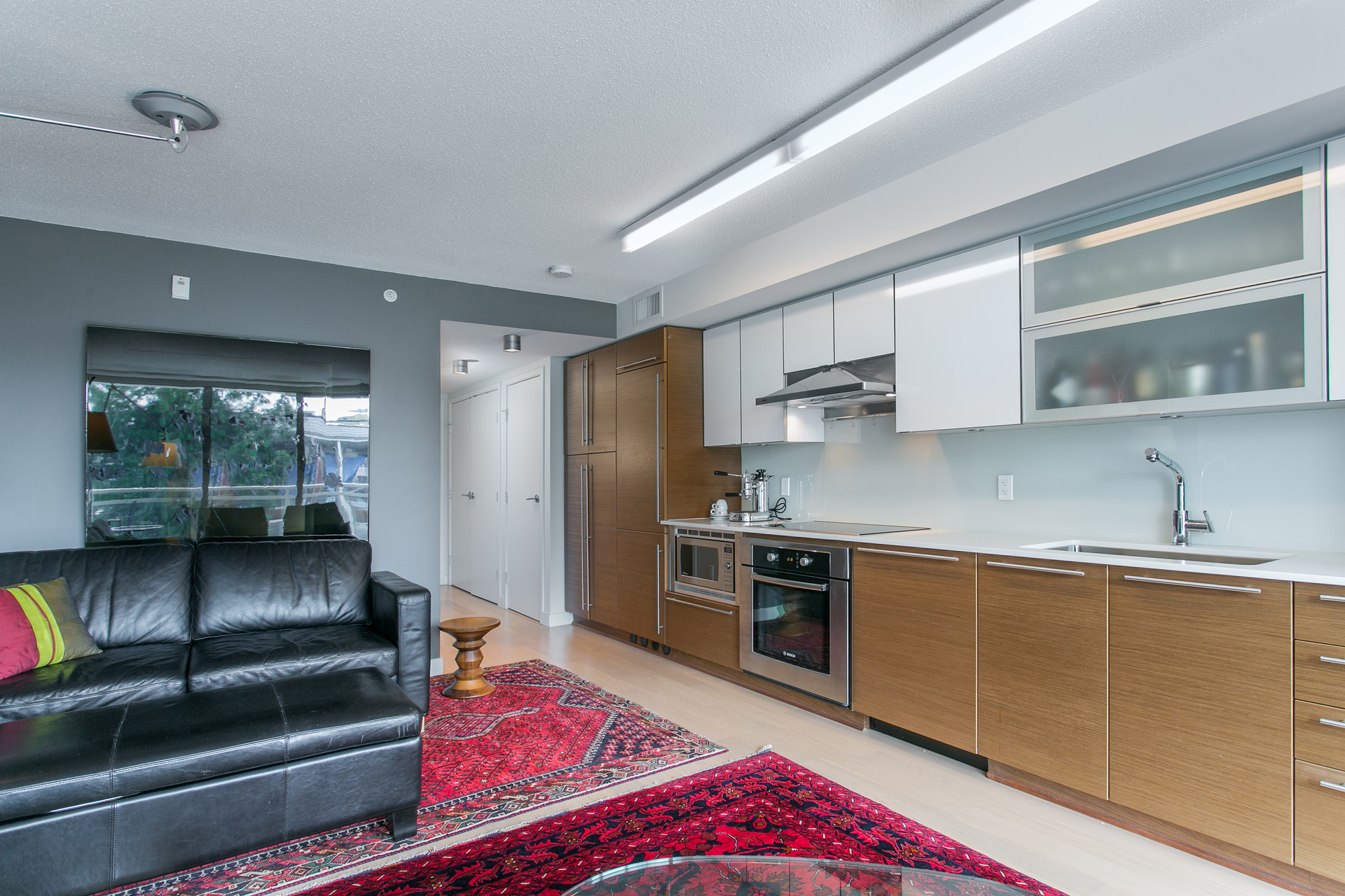 1j6a2829 at 408 - 1635 West 3rd Avenue, False Creek, Vancouver West