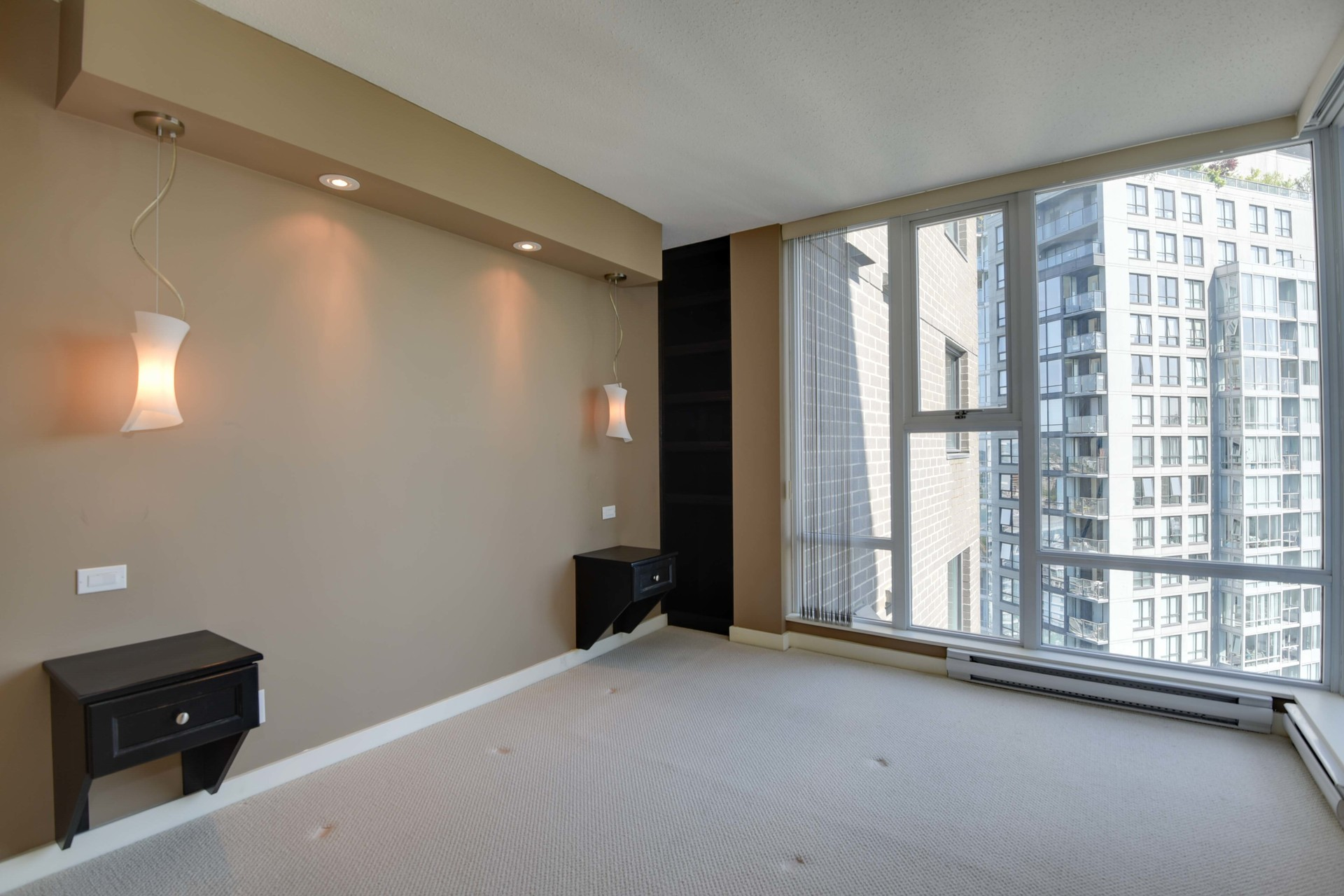 12-1-of-1 at 3007 - 455 Beach Crescent, Yaletown, Vancouver West