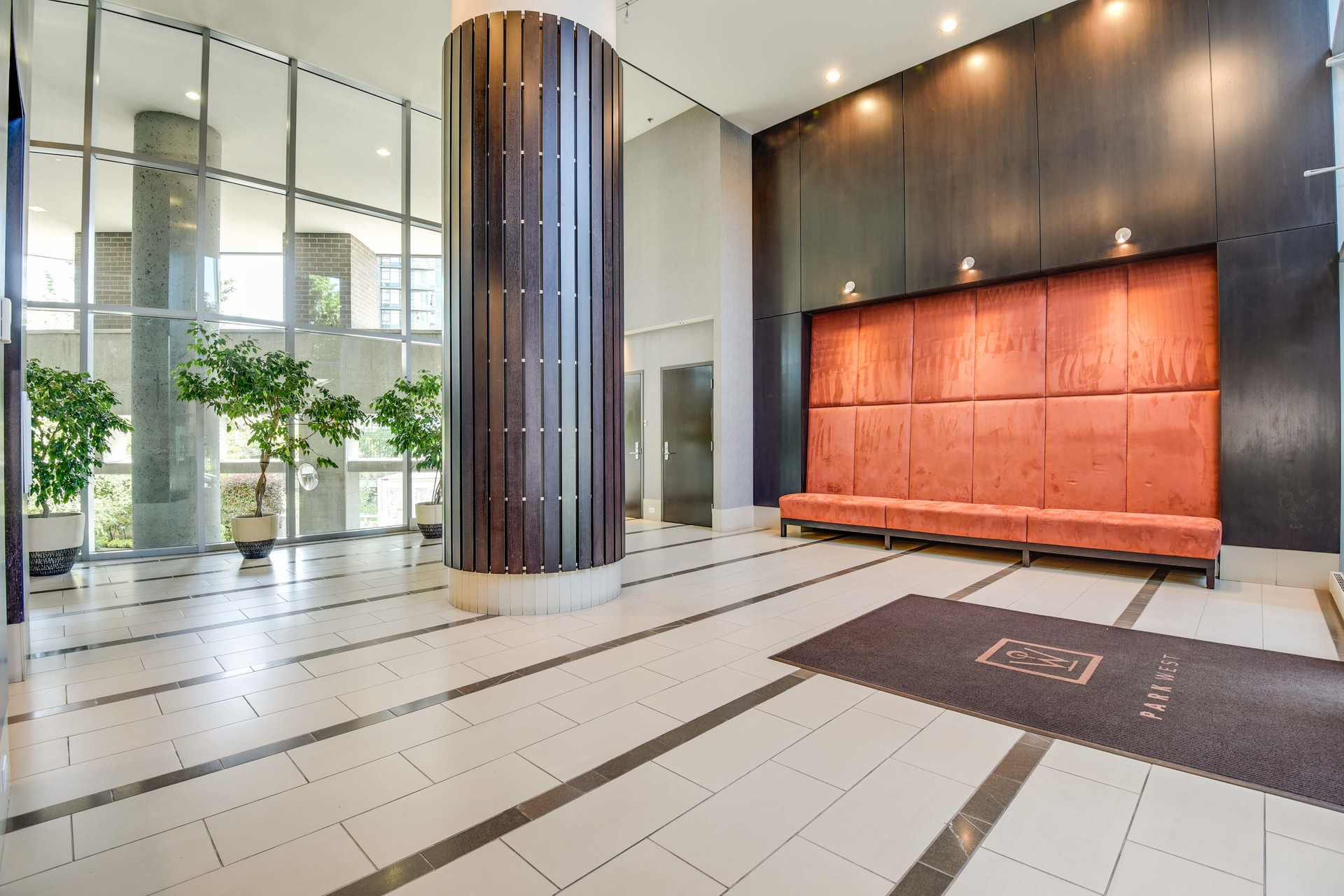 18-1-of-1 at 3007 - 455 Beach Crescent, Yaletown, Vancouver West