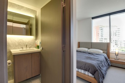17-1-of-1 at 1809 - 68 Smithe, Yaletown, Vancouver West