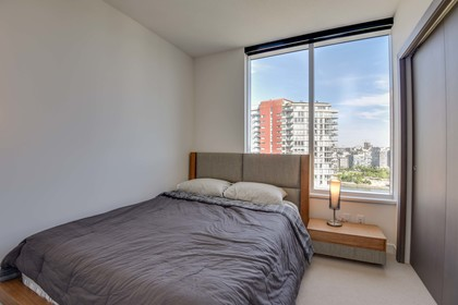 4-1-of-1 at 1809 - 68 Smithe, Yaletown, Vancouver West