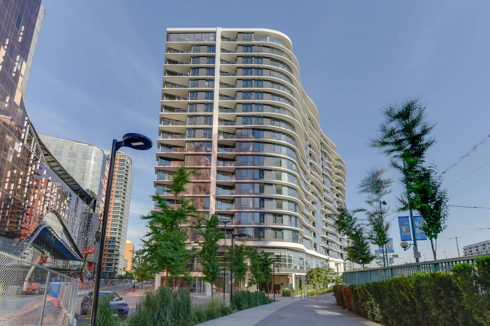 18-1-of-1 at 1809 - 68 Smithe, Yaletown, Vancouver West