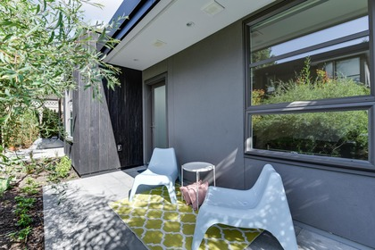 15-1-of-1 at 1146 B - West 20th , Pemberton Heights, North Vancouver