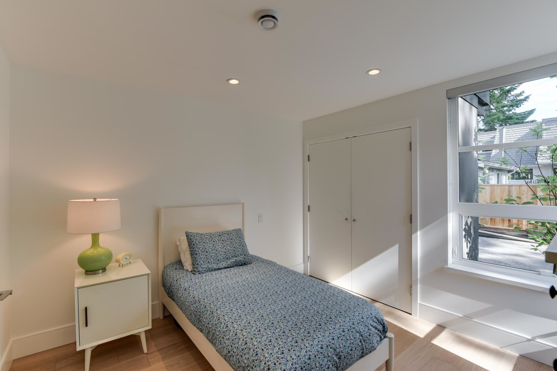 9-1-of-1 at 1146 B - West 20th , Pemberton Heights, North Vancouver