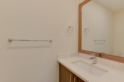 10-1-of-1 at 1285 East 18th Avenue, Knight, Vancouver East