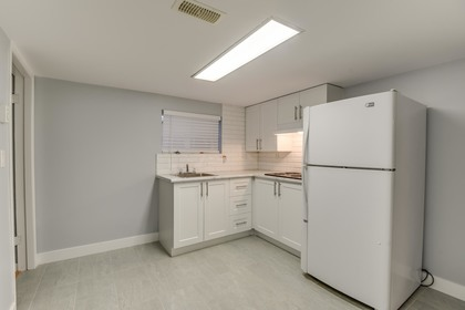 14-1-of-1 at 1285 East 18th Avenue, Knight, Vancouver East