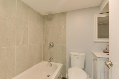 16-1-of-1 at 1285 East 18th Avenue, Knight, Vancouver East