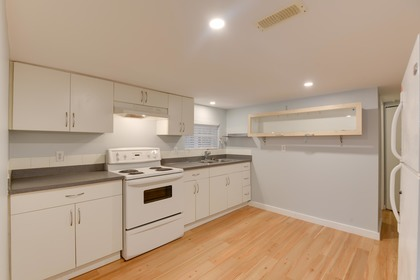 17-1-of-1 at 1285 East 18th Avenue, Knight, Vancouver East