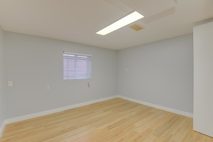 19-1-of-1 at 1285 East 18th Avenue, Knight, Vancouver East