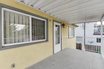 23-1-of-1 at 1285 East 18th Avenue, Knight, Vancouver East