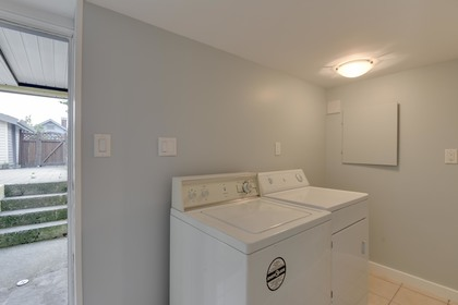 25-1-of-1 at 1285 East 18th Avenue, Knight, Vancouver East