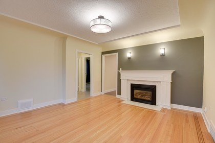 3-1-of-1 at 1285 East 18th Avenue, Knight, Vancouver East