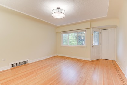 3a-1-of-1 at 1285 East 18th Avenue, Knight, Vancouver East