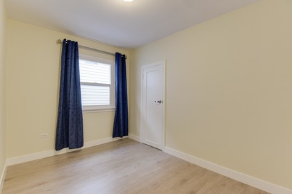 6-1-of-1 at 1285 East 18th Avenue, Knight, Vancouver East