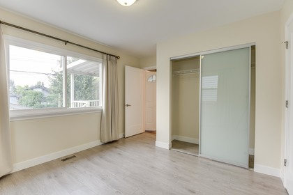 9-1-of-1 at 1285 East 18th Avenue, Knight, Vancouver East