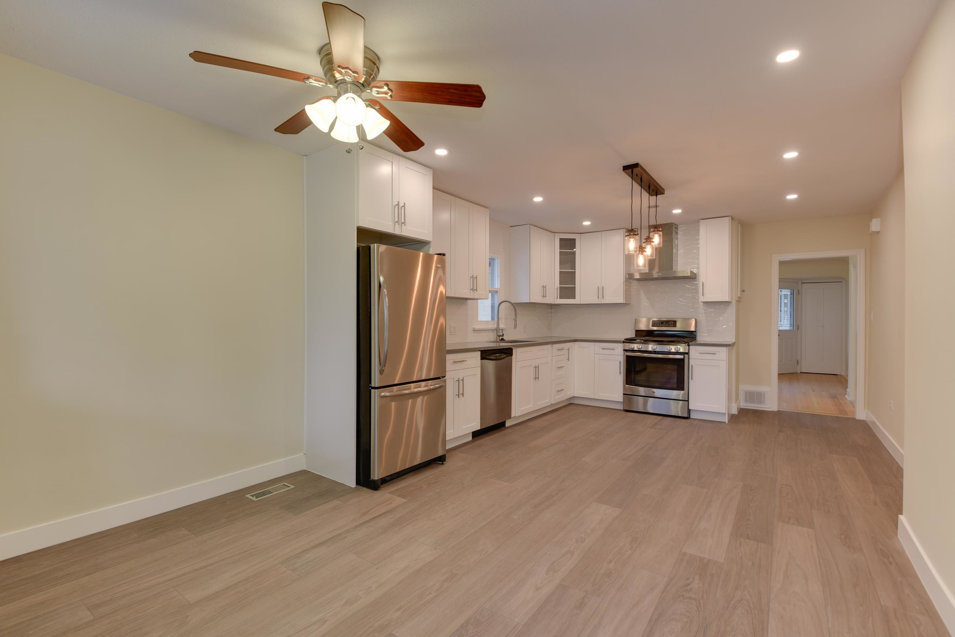 11-1-of-1 at 1285 East 18th Avenue, Knight, Vancouver East