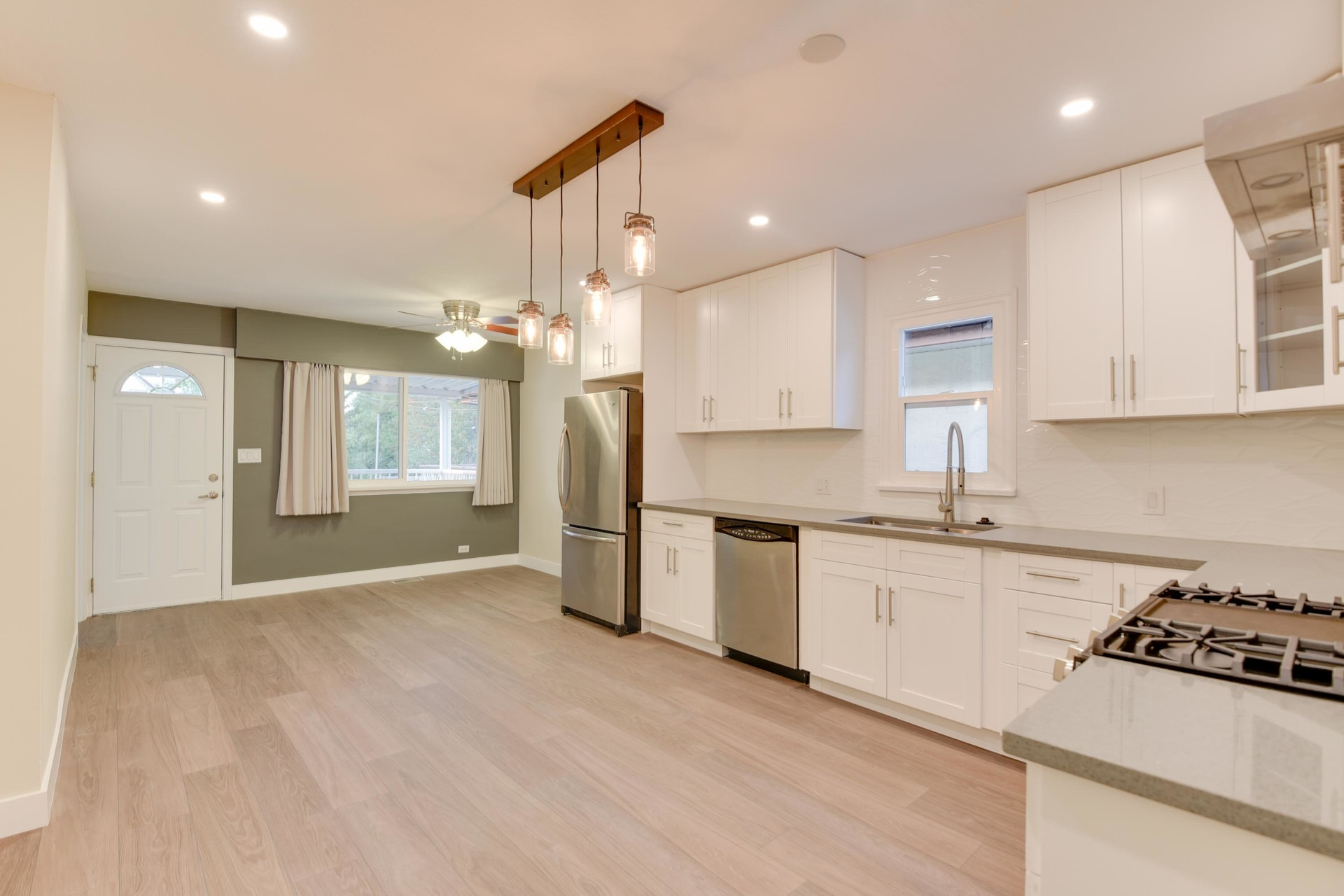 12-1-of-1 at 1285 East 18th Avenue, Knight, Vancouver East