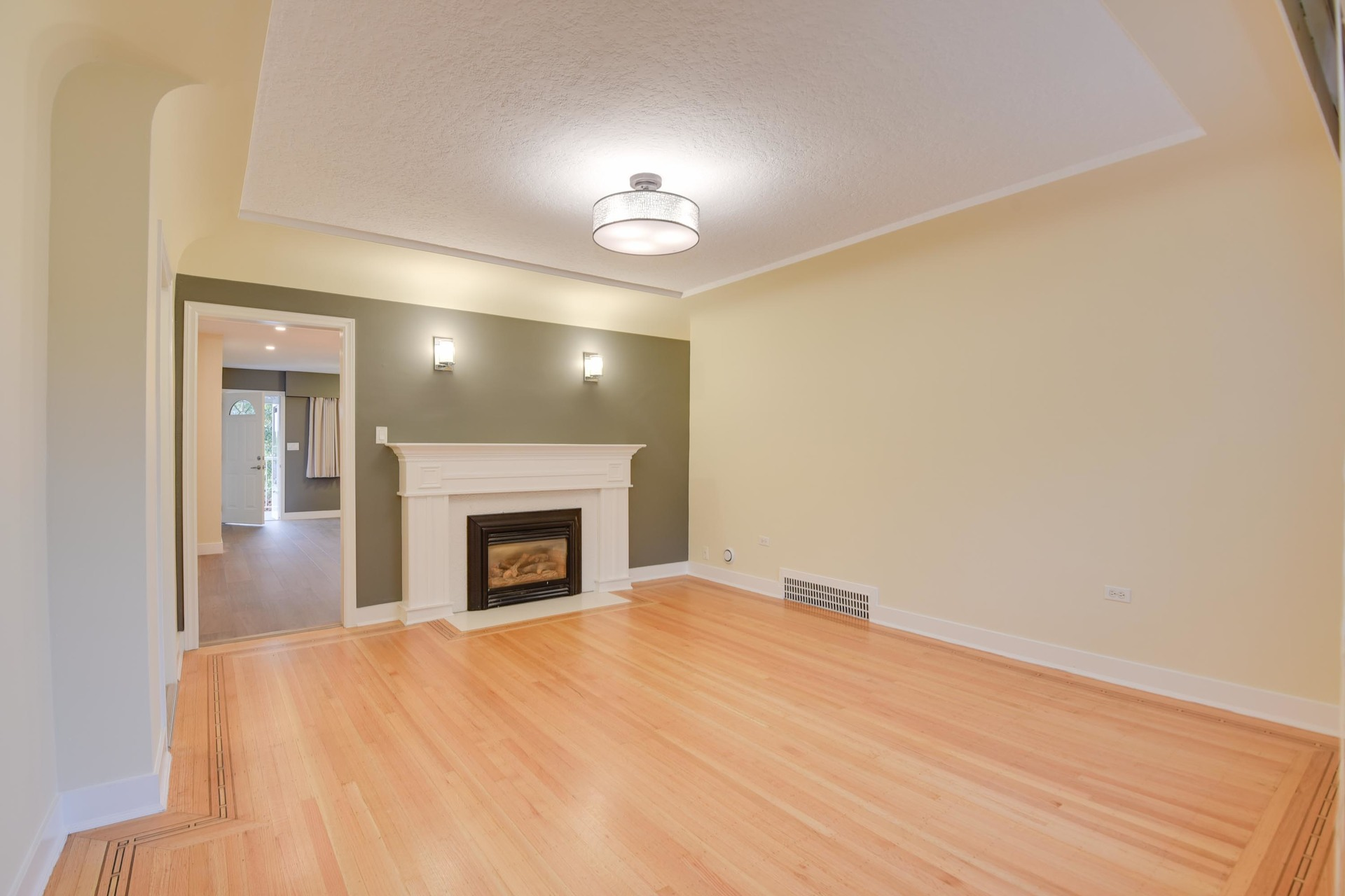 2-1-of-1 at 1285 East 18th Avenue, Knight, Vancouver East