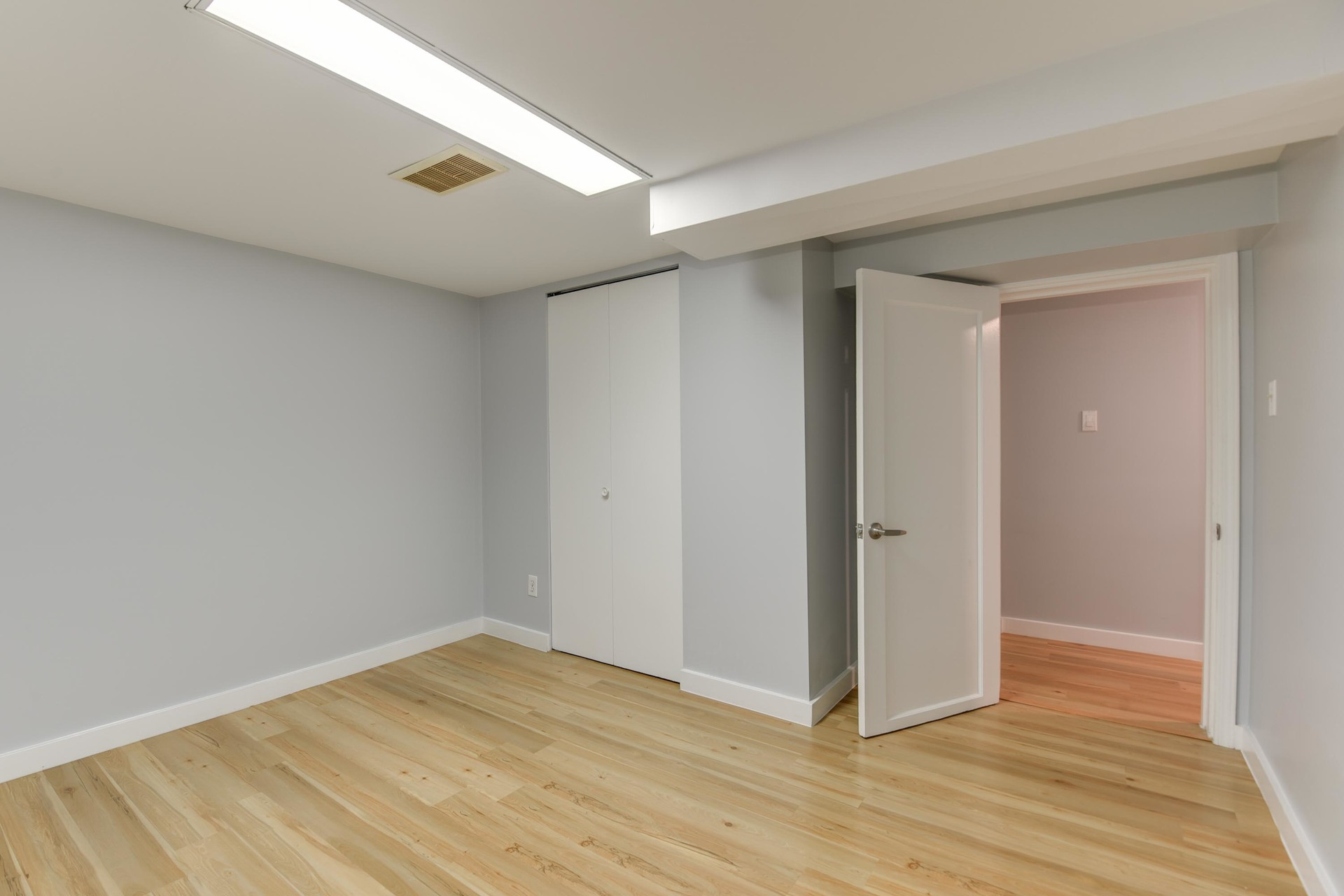 20-1-of-1 at 1285 East 18th Avenue, Knight, Vancouver East