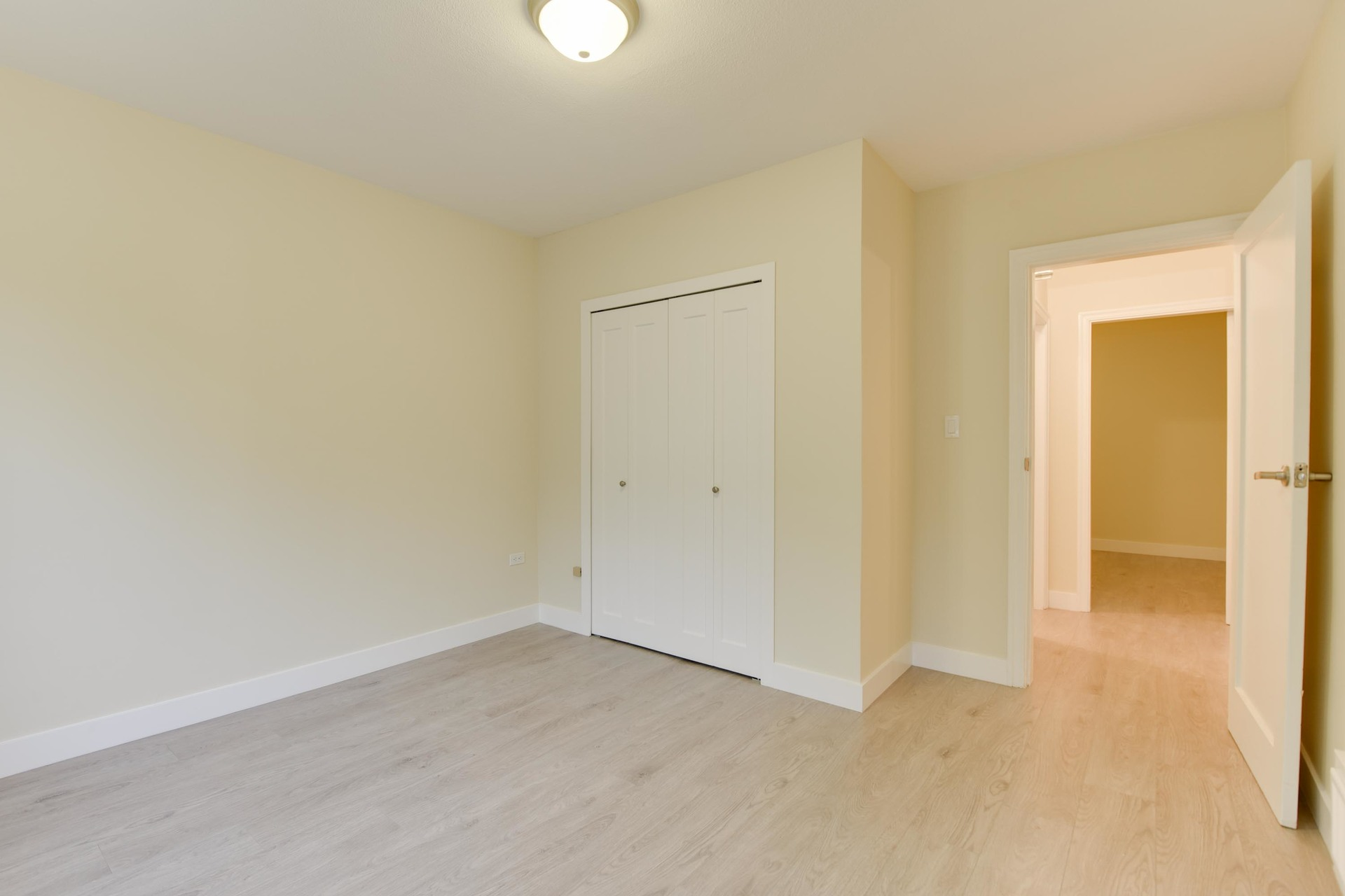 4-1-of-1 at 1285 East 18th Avenue, Knight, Vancouver East