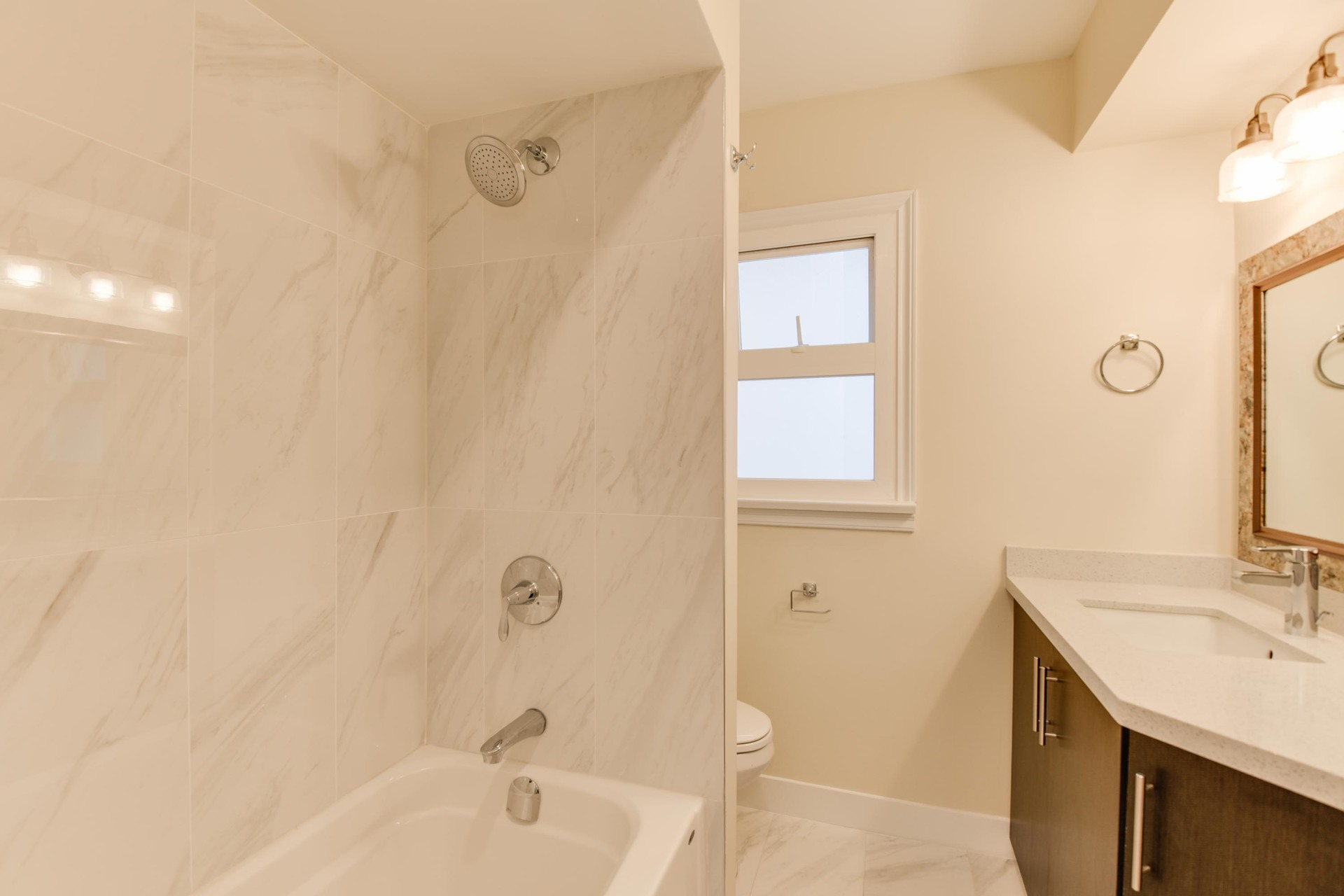 7-1-of-1 at 1285 East 18th Avenue, Knight, Vancouver East