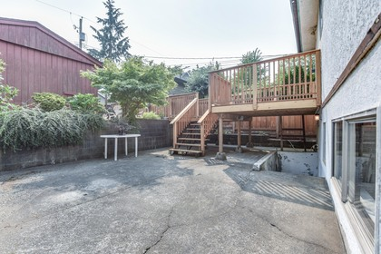 19-1-of-1 at 4378 West 11th Avenue, Point Grey, Vancouver West