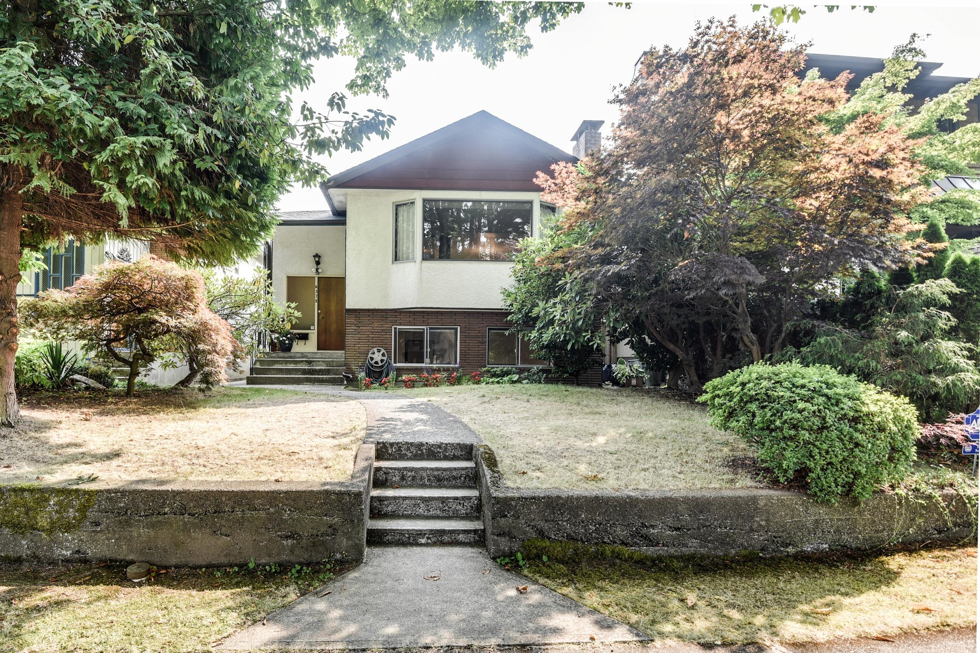 1-1-of-1 at 4378 West 11th Avenue, Point Grey, Vancouver West