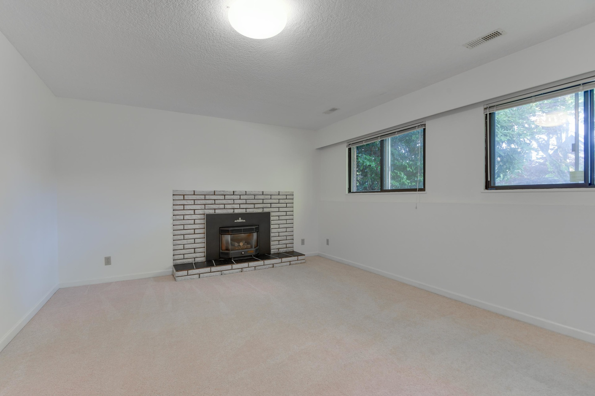 13-1-of-1 at 4378 West 11th Avenue, Point Grey, Vancouver West