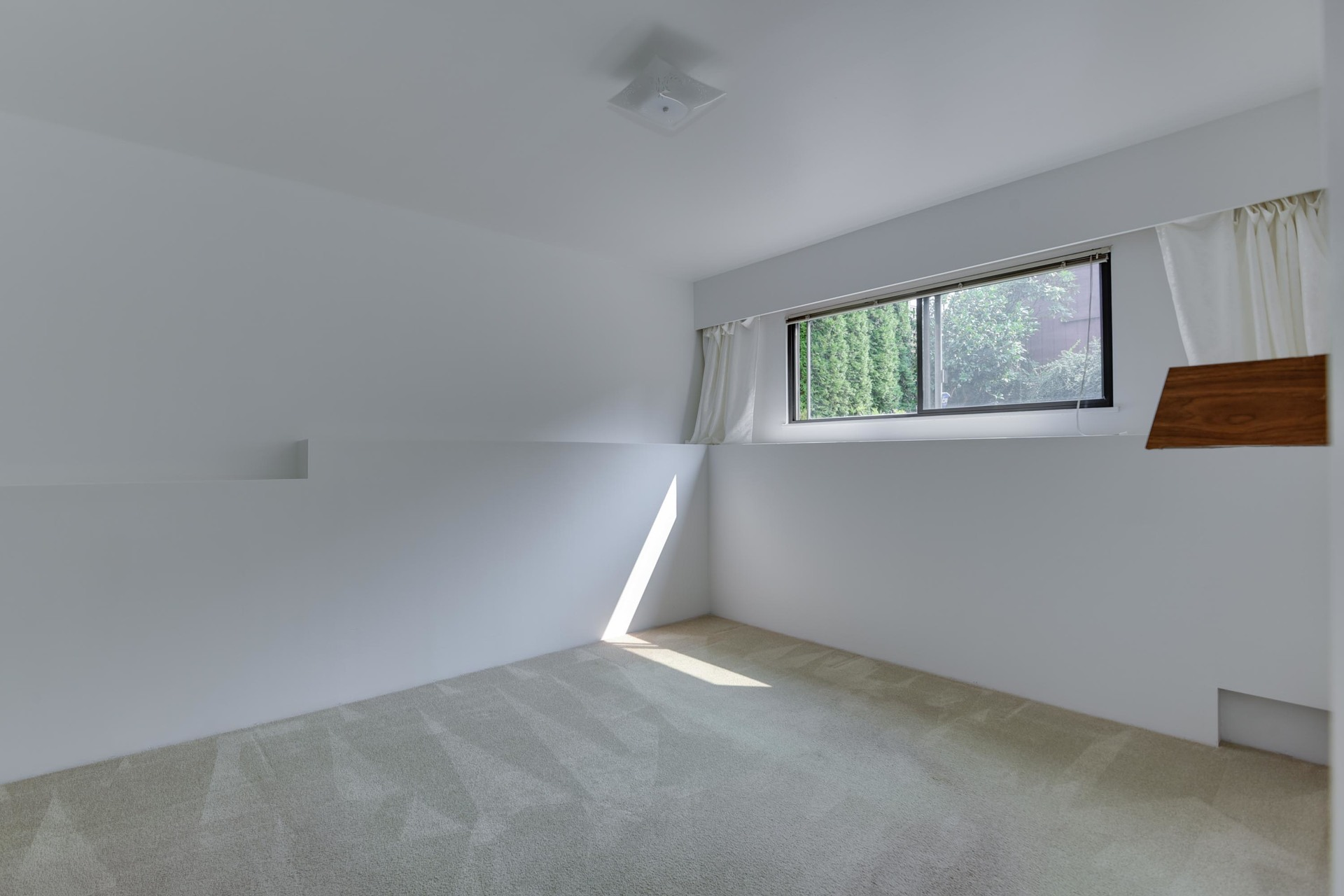 14-1-of-1 at 4378 West 11th Avenue, Point Grey, Vancouver West